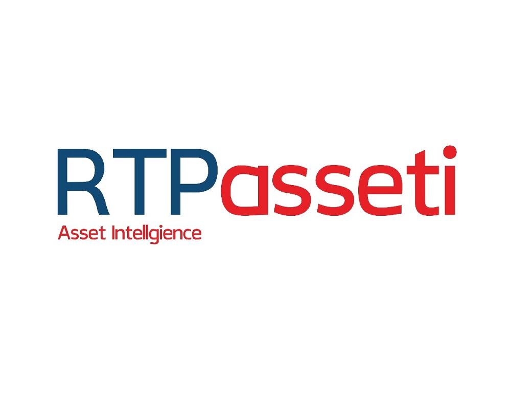 RTPasseti