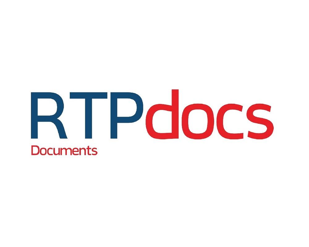 RTPdocs
