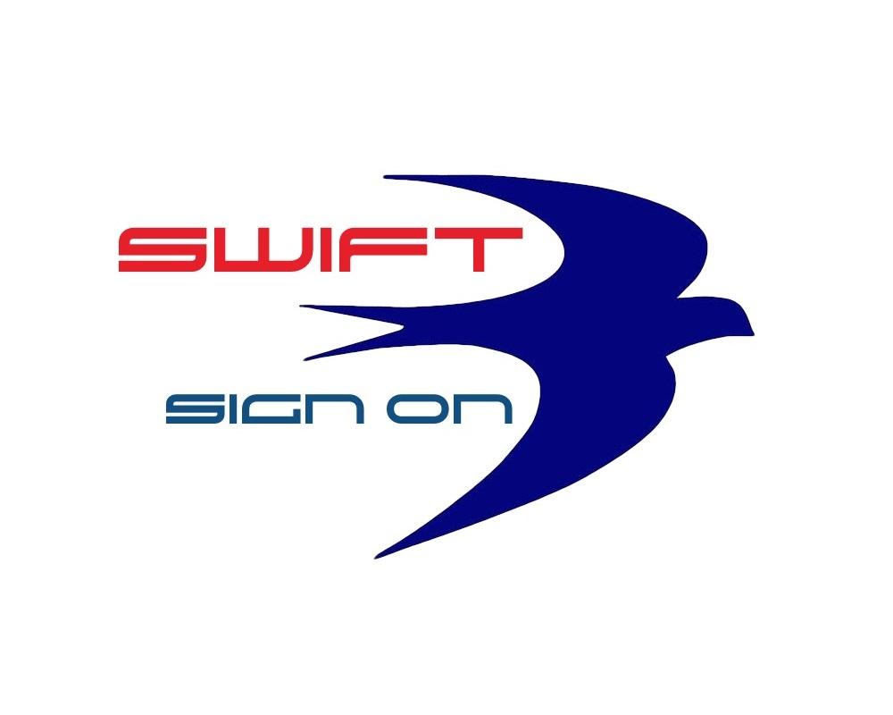 Swift Sign On
